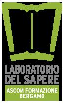 logo-laboratorio
