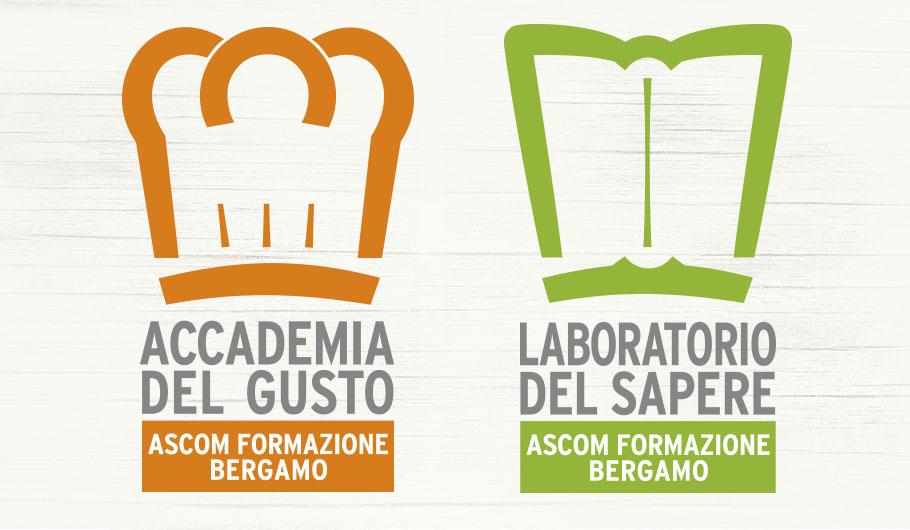 ascom formazione bergamo | corsi manageriali e corsi di cucina - Corso Cucina Bergamo