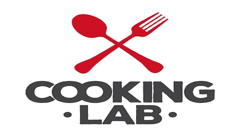 logo-cookinglab